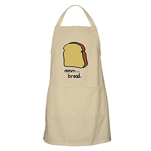 bread apron - 1