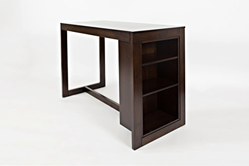 Jofran 810 48 Maryland Merlot Counter Height Table with 3  : 316H47BVQdL from www.homegoodsreview.com size 500 x 333 jpeg 13kB