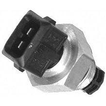 Standard Motor Products AX55 Ambient Air Sensor
