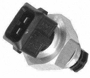 Standard Motor Products AX55 Ambient Air Sensor rm-STP-AX55