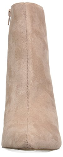 Fashion Santana Women's Carlos by Pink Mandarin Blush Boot Carlos xvq6ZXw