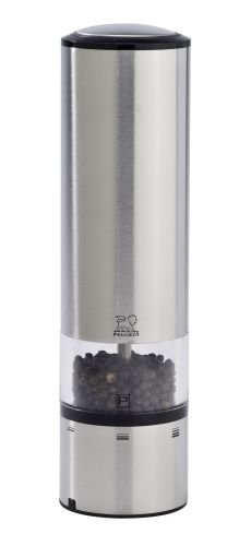 peugeot-elis-sense-u-select-pepper-mill