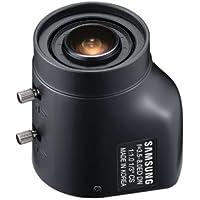 Samsung SLA-3580DN - 1/3 CS-mount Auto Iris Lens