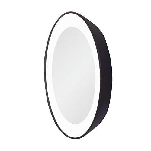 Zadro Led Lighted Makeup Mirror - 8