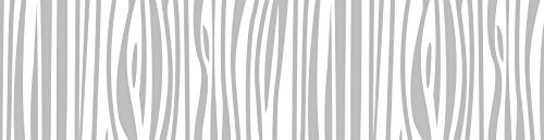 Sweet Jojo Designs Grey and White Wood Grain Wallpaper Wall Border for Woodsy Collection by by Sweet Jojo Designs (Image #5)