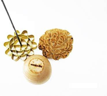 Amazoncom Dok Jok Cookie Bouquet Sunflower 35 Inch Diameter
