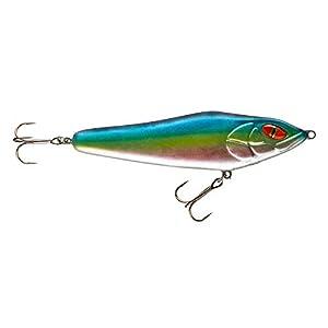 DAIWA PROREX NEW JELLY JERK FISHING...
