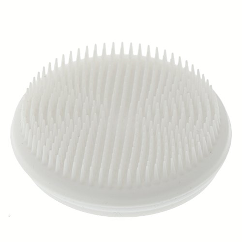 Vanity Planet Ultimate Skin Spa Silicone Replacement Brush Head
