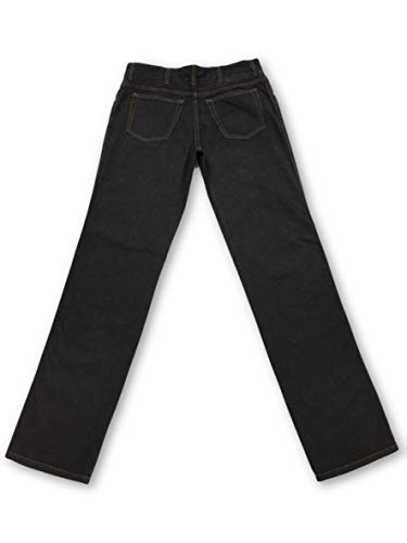 Rrp 99 Jeans Pal Brown Zileri In W32 £99 C4qH6wX