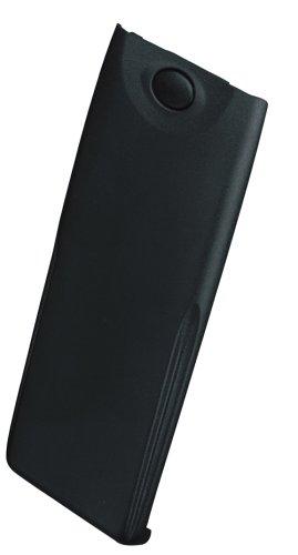 Nokia 600 - 5