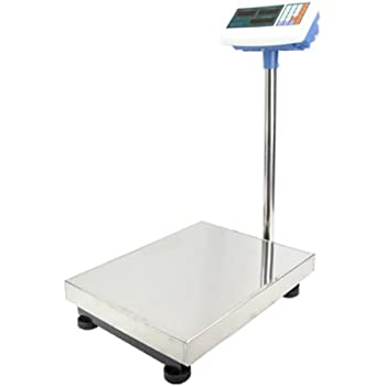 us post office weight scale