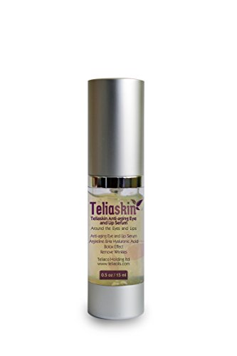 Buy lip wrinkle remover