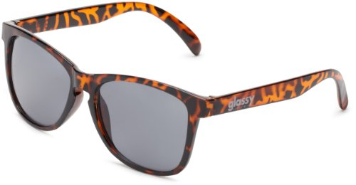 8a54311ccf Glassy shades the best Amazon price in SaveMoney.es