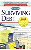Guide to Surviving Debt, Deanne Loonin and National Consumer Law Center, 1602480656