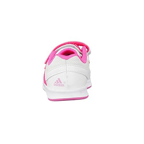 adidas LK Trainer 6 CF I - Zapatillas Unisex nk