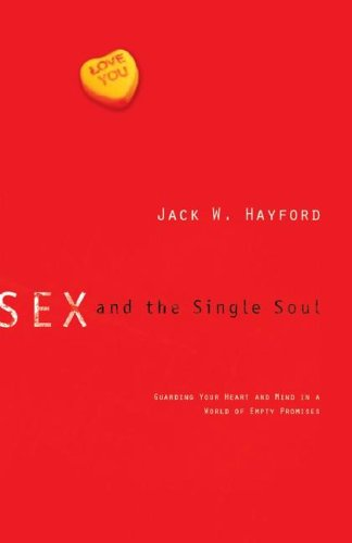 Redefining sexuality single soul virgin