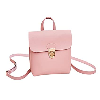 Amazon.com: Top Brand Fashion Summer Woman Shoulder Bag PU Leather Covered Crossbody Coin Purse Mobile Phone mochilas Mujer 2018: Kitchen & Dining