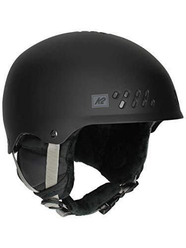 K2 Phase Pro Audio Helmet 2019 - Large-XLarge/Black for sale  Delivered anywhere in USA