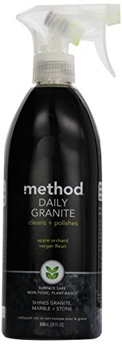 method-daily-granite-marble-cleaner-spray-apple-orchard-28-oz