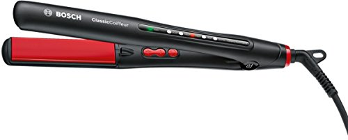 bosch-phs7961gb-classic-coiffeur-hair-straighteners-by-bosch