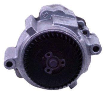 Cardone 32-436 Remanufactured  Smog (Camaro Smog Pump)