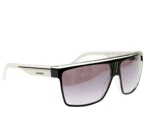 Carrera 22/S Shield Sunglasses