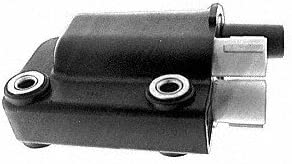 Standard Motor Products UF93 Ignition Coil