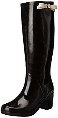 Amazon.com | kate spade new york Women's Romi Rain Boot