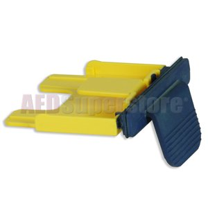 Data Card Tray Only for FR2/FR2+ - (Philips Data Card)