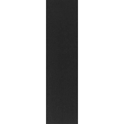 クラウドRideホイール80グリットグリップテープ – 9