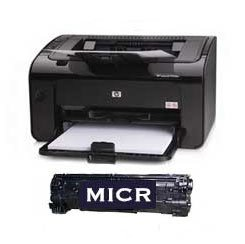 rt-check-printing-package-hp-laserjet-p1102w-printer-and-1-rt-ce285a-85a-micr-toner-cartridge-1600-y
