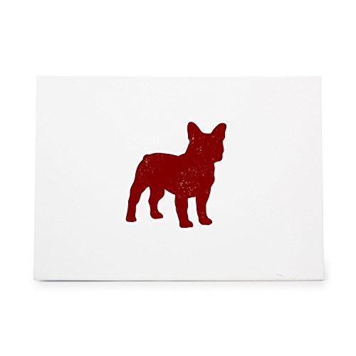 bulldog address book - 5