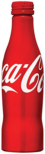 coca-cola-aluminum-bottles-85-fl-oz-24-pack