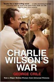 Charlie Wilson's War Publisher: Grove Press