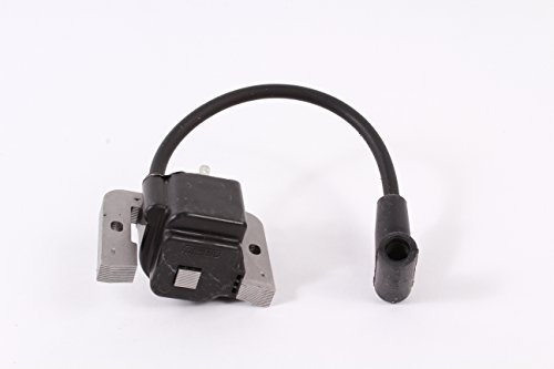 Kohler Genuine 32-584-24-S Digital Ignition Module Fits Some KT740 KT745 ZT740 ()