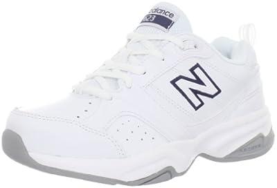 Balance Women's WX623v2 Cross Training Shoe from New Balance