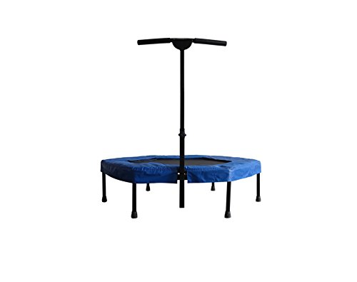 YONGCUN S03 Trampoline with Enclosure Size 6Feet 8Feet 10Feet 12Feet 14Feet 15Feet Outdoor Trampoline