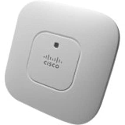 CISCO AIRONET WIRELESS 802.11B DRIVER FOR WINDOWS 10