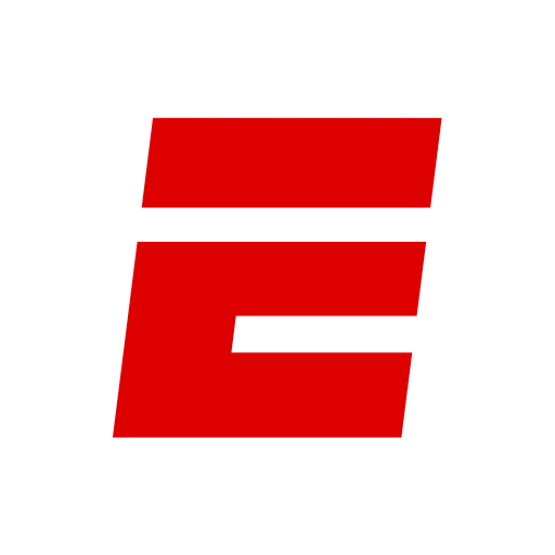 ESPN (Best Application For Iphone 4)