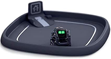 NEW Accessory for Vector Robot Anki Vector Space Tray