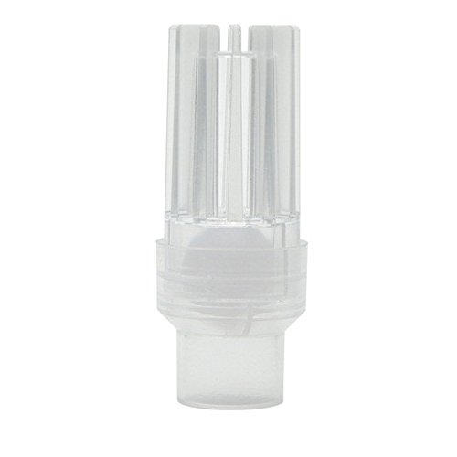 Fluval Intake Strainer with Checkball for Fluval 104, 105, 106, 204, 205, 206, 304, 404 External Filters