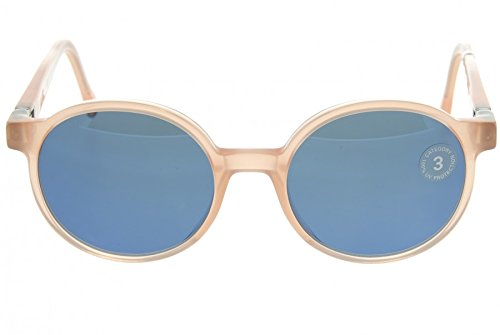 bbbc121101 Image Unavailable. Image not available for. Color  Mykita Sunglasses Round  Frame ...