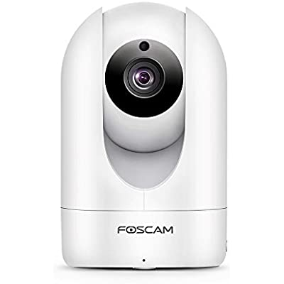 foscam-certified-refurbished-1080p