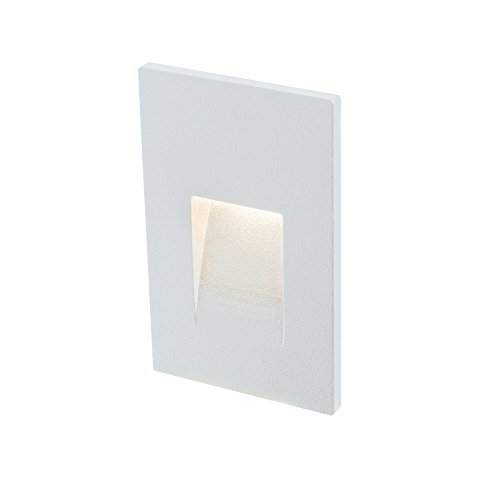 DALS Lighting LEDSTEP002D-WH 3