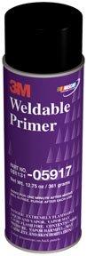 Price comparison product image 3M(TM) Weld-Thru Coating II,  05917,  12.75 oz Net Wt / 361 g,  6 per case