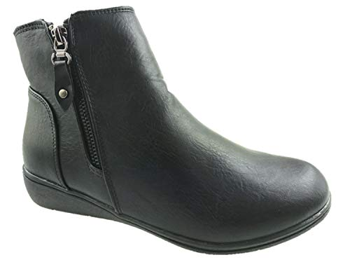Chelsea Boots Femme Generic Generic Boots xqgzwX0
