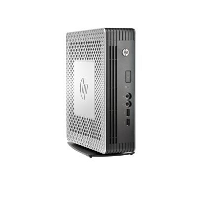 HP Compaq Thin Client Series 786R7 Windows 8 Drivers Download (2019)