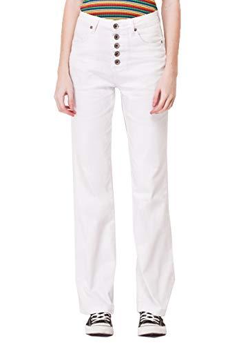 Alta White Jeans Benedict Vita A Suite Zampa aFgXvAwnxq