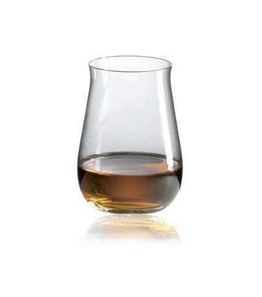Ravenscroft Crystal Pilsner (Stemware Distiller 12 oz. Single Malt Glass (Set of)