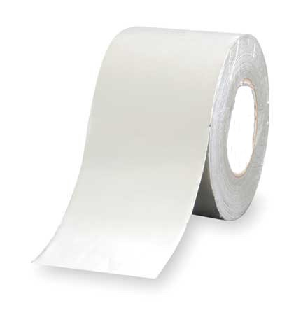 (Beech Lane RV White Roof Sealant Tape 4